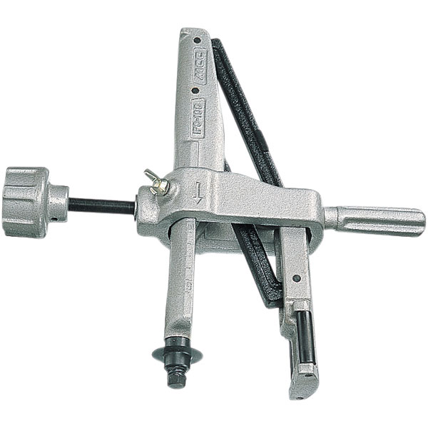 切断工具, カッター MCC 100 IPC-0100