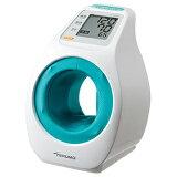 血圧計 テルモ 上腕式 アームイン ES-P2020ZZ 簡単 シンプル 操作 電池 軽量 血管音 腕挿入式 TERUMO