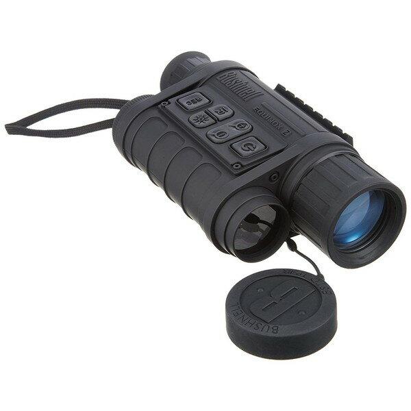 カメラ・ビデオカメラ・光学機器, 暗視スコープ  Z 4.540
