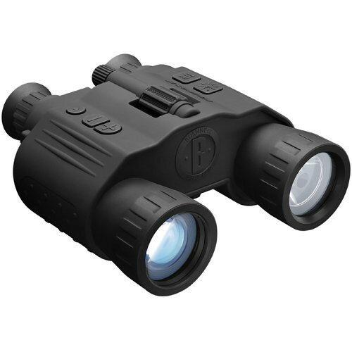 カメラ・ビデオカメラ・光学機器, 暗視スコープ  Z240R BL260500