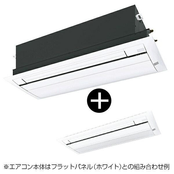エアコン, ビルトイン・マルチエアコン  10 S28RCRV CR () (10)