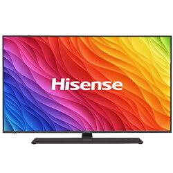 Hisense50A6800[50V型地上・BS・110度CSデジタル4K対応LED液晶テレビ]