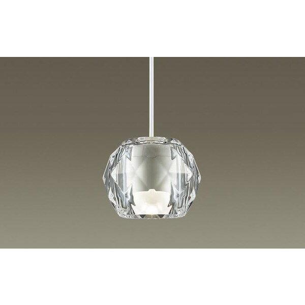 PANASONIC LGB10733KLU1 [LEDペンダントライト (LED(調色) 吊下型 ガラスセードタイプ・拡散タイプ・半埋込タイプ 調光タイプ(ライコン別売))]