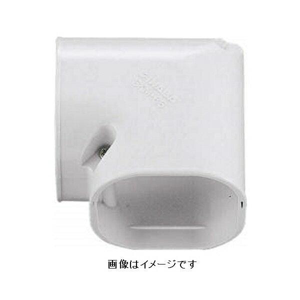 エアコン用アクセサリー, その他  SKM-77-W 90