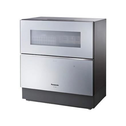 食器洗い乾燥機, 据置型食器洗い乾燥機 PANASONIC NP-TZ200-S (540)
