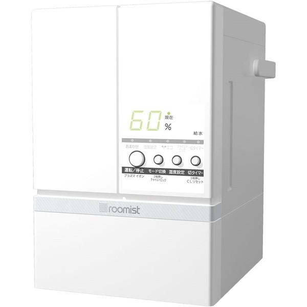 MITSUBISHI(三菱重工)『スチームファン蒸発式加湿器 roomist(SHE60SD)』