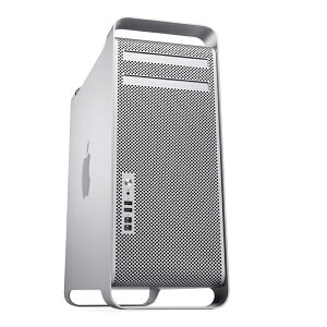 APPLE MD770J/A [Mac Pro クアッドコアIntel Xeon 3.2GHz プロセッサ1基]【送料無料】APPLE MD7...