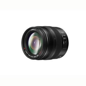 PANASONIC H-HS12035 [12-35mm/F2.8 ブラック マイクロフォーサーズ LUMIX G X VARIO 12-35mm/F...