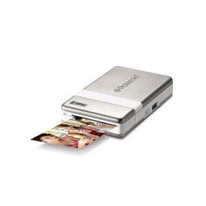POLAROID インスタントモバイルプリンター POGO GR グレー【送料無料】PolaroidPOGO GR