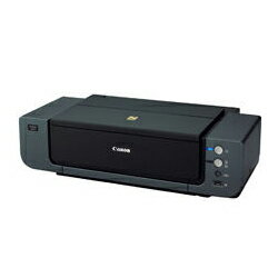 10色顔料インク「LUCIA」を採用したA3ノビサイズ・半切サイズ対応インクジェットプリンター。【...