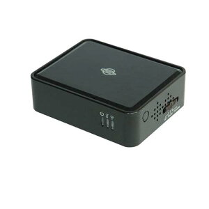 Xbox 360対応 無線LAN コンバータ:ネットワーク配線が不要になり、より快適な環境で Xboxを楽し...