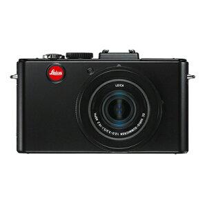 LEICA デジタルカメラ:35mm換算で24~90mm相当と、きわめて実用的な焦点距離をカバーしており、...
