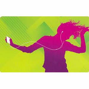 アップル iTunes Card 1500円:ギフトカードとしてあの名曲をプレゼントも出来る!APPLE iTunes...
