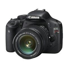 「EOS Kiss X5」と「EF-S18-55mm F3.5-5.6 IS II」のセット【送料無料】CANON EOS Kiss X5 EF-S...