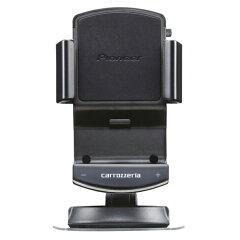 PIONEER カロッツェリア 車載スマートフォン用クレイドル SPX-SC01:初めてのカーナビを、あなた...
