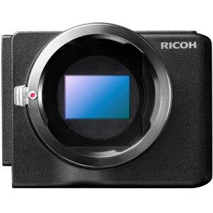 RICOH GXR MOUNT A12 [レンズマウントユニット ライカMマウント対応]【送料無料】RICOH GXR MOU...