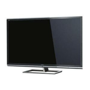 TOSHIBA 55X3 [55V型 地上・BS・110度CSデジタルハイビジョン液晶テレビ グラスレス3D対応 4倍...