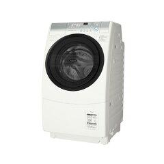 AQUA AQW-D500-RW [ななめ型ドラム式洗濯乾燥機(9kg)右開き・ホワイト]【送料無料】AQUA AQW-D...