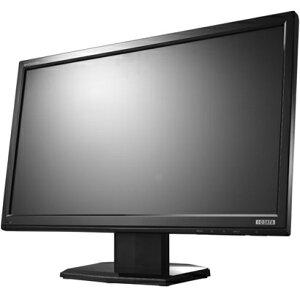 IODATA LCD-MF234XPBR [23型ワイド液晶モニター アナログ/デジタル接続 ノングレアパネル ブラ...