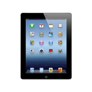 APPLE MC705J/A [iPad Wi-Fiモデル 16GB ブラック]【送料無料】【エントリーでポイント5倍!5月...