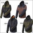COLUMBIA ジャケット スノーボードウェア エクストリームポイントジャケット 16-17 コロンビア EXTREME POINT JACKET PM5452 メンズ ユニセックス 限定カラー有り スノボー