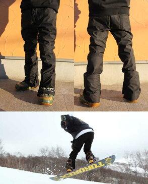 16-17 MIL-SPEC FX STRETCH PANTS ミルスペック ストレッチパンツモデル スノーボード ウェア SNOWBOARD WEAR PANTS パンツ スキニー スリム 細身