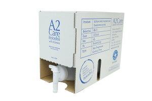 A2Care除菌消臭剤4L詰替用