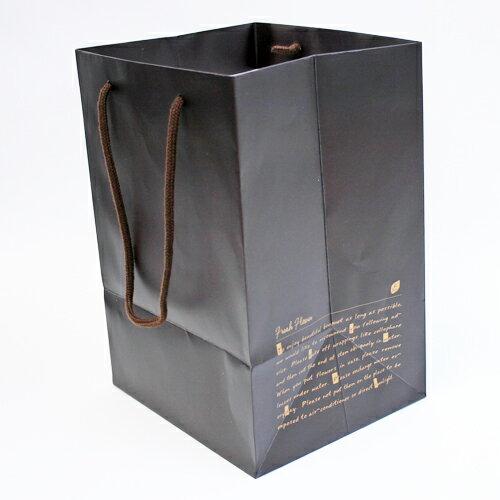 【オプション】 有料ギフト袋  ご自身で手渡す場合や贈られた方の持ち帰り用に。。