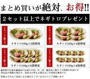 包丁いらず極上赤身刺身240g(80g×3パック)カネヨシのこだわりの熟成A5マグロ【赤身】まぐろ鮪本マグロ刺身海鮮丼