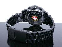 ウェンガーWENGER腕時計コマンドクロノグラフ70705XL