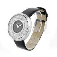 スワロフスキーSWAROVSKI1135988Crystalline(クリスタルライン)腕時計