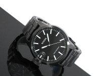 ニクソンNIXONクロニクルSSCHRONICLESS腕時計A198-001