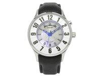 ロマゴデザインROMAGODESIGN腕時計メンズレディースユニセックスRM068-0053ST-SV