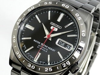 Seiko SEIKO Seiko 5 SEIKO 5 automatic self-winding watch SNKE03J1