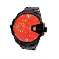 ディーゼルDIESELDZ7373メンズ腕時計