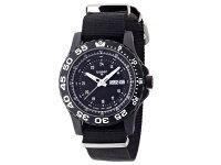TraserトレーサーType6MIL-Gミリタリーウォッチ腕時計メンズP6600.41F.1Y.01SPEC