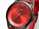 KTX バブルスーパースリム 腕時計 メンズ KX101-0...