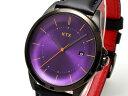 KTX バブルスーパースリム 腕時計 メンズ KX101-1...