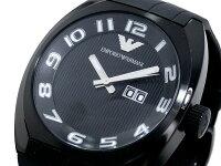 エンポリオアルマーニEMPORIOARMANI腕時計メンズAR5844