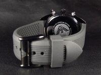 エンポリオアルマーニEMPORIOARMANI腕時計AR5928