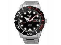 セイコー5スポーツSEIKO腕時計自動巻き海外モデルSRPA07K1