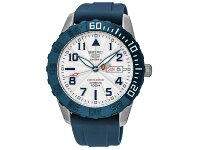 セイコーSEIKO5SPORTS逆輸入自動巻き腕時計SRP785K1富士山限定モデル