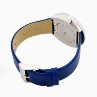 スワロフスキーSWAROVSKI1184026Crystalline(クリスタルライン)レディース腕時計