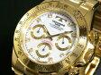 テクノス TECHNOS 腕時計 メンズ TGM639GW クロノグラフ クオーツ