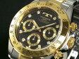 テクノス TECHNOS 腕時計 メンズ TGM640TB クロノグラフ クオーツ