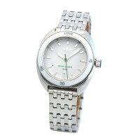アディダスAdidasADH3120StanSmith(スタンスミス)ユニセックス腕時計