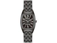 GRANDEURグランドール腕時計メンズJGR001B1クオーツ日本製
