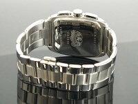 GRANDEURグランドール腕時計メンズOSC036S2