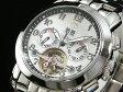 ジョンハリソン JOHN HARRISON 自動巻き メンズ 腕時計 JH-008WW