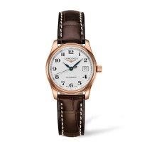 LONGINESロンジン腕時計自動巻きレディースLO22578783